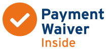 PaymentWaiverpageTitle