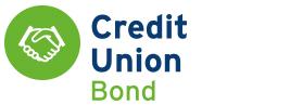 creditbond