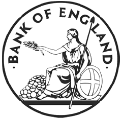 Bank of England : Cyber Risk Overview